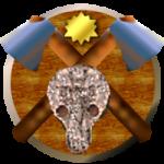 barb_logo
