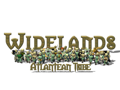 wl_atlantean_tribe_1024x768small1.png