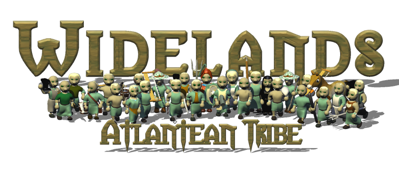 wl_atlantean_tribe_1280x800middle.png