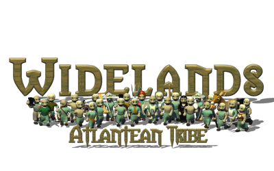 wl_atlantean_tribe_1280x800small.png