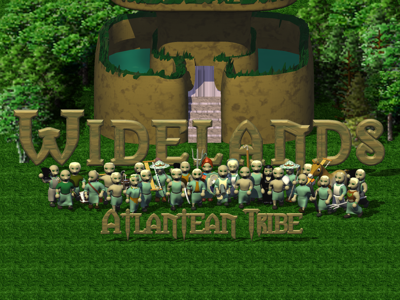 wl_atlantean_tribe_hq_1024x768small.png