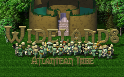 wl_atlantean_tribe_hq_1280x800small.png