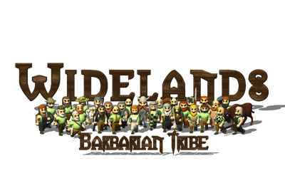 wl_barbarian_tribe_1280x800small.png