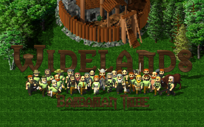 wl_barbarian_tribe_hq_1280x800small.png