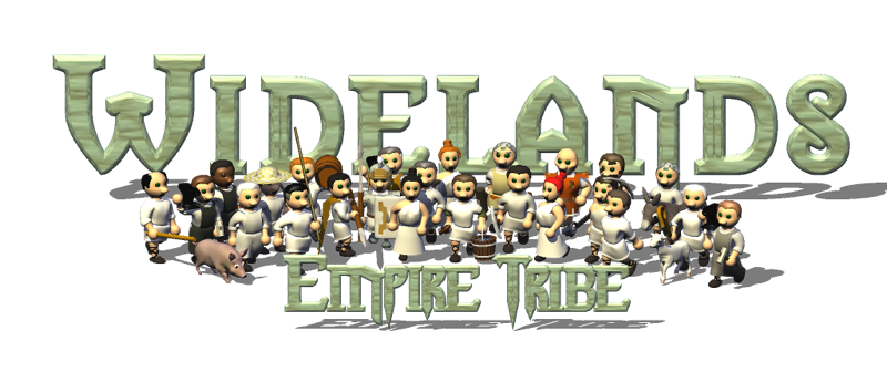 wl_empire_tribe_1024x768middle.png