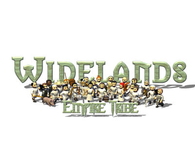 wl_empire_tribe_1024x768small.png
