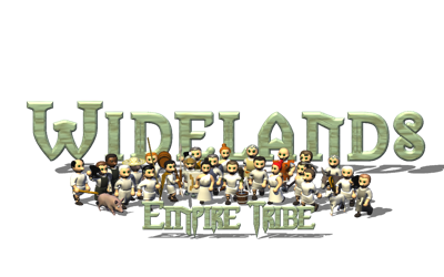 wl_empire_tribe_1280x800small.png