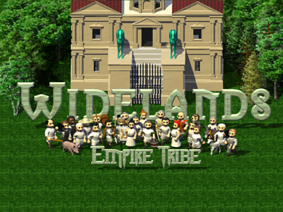 wl_empire_tribe_hq_1024x768small.png