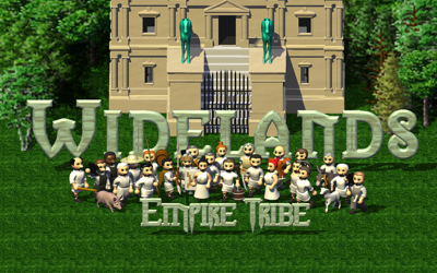 wl_empire_tribe_hq_1280x800small.png