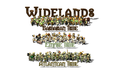 wl_tribes_3_1280x800small.png