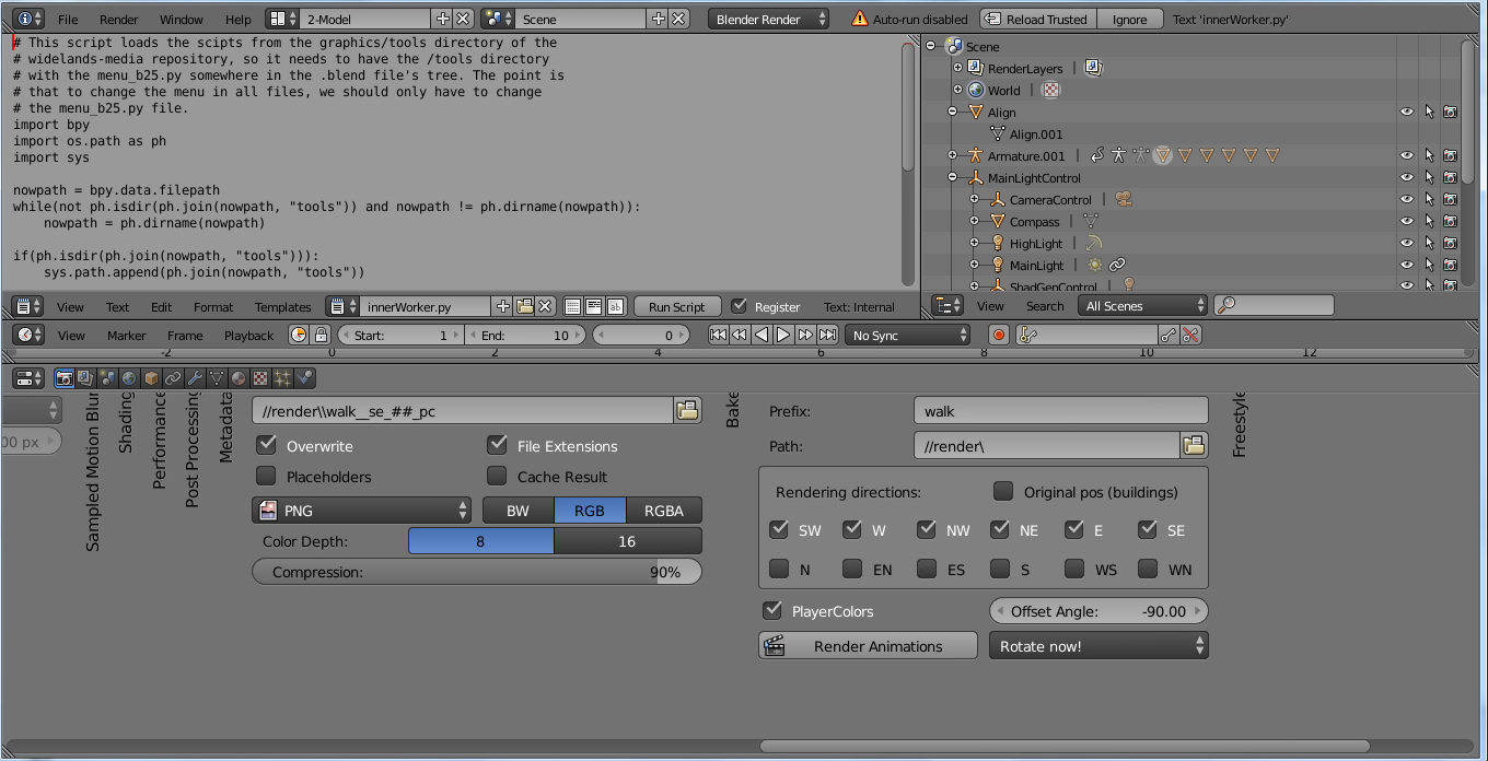 blender_scripts_screenshot.png