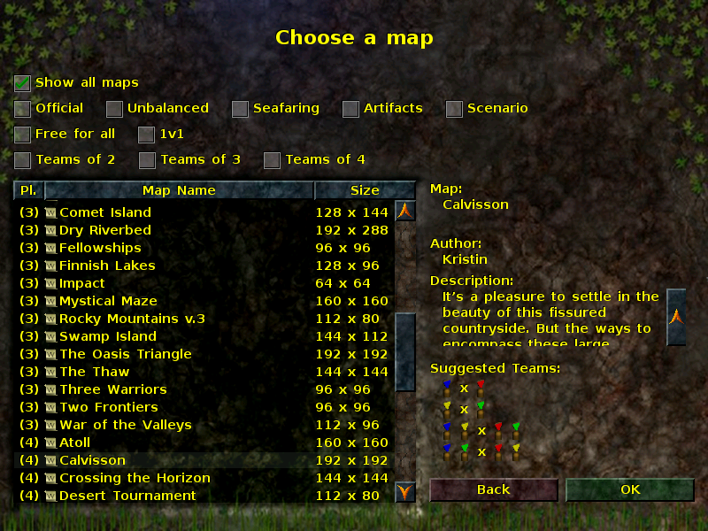 map_choosing2_single_player_800_600.png