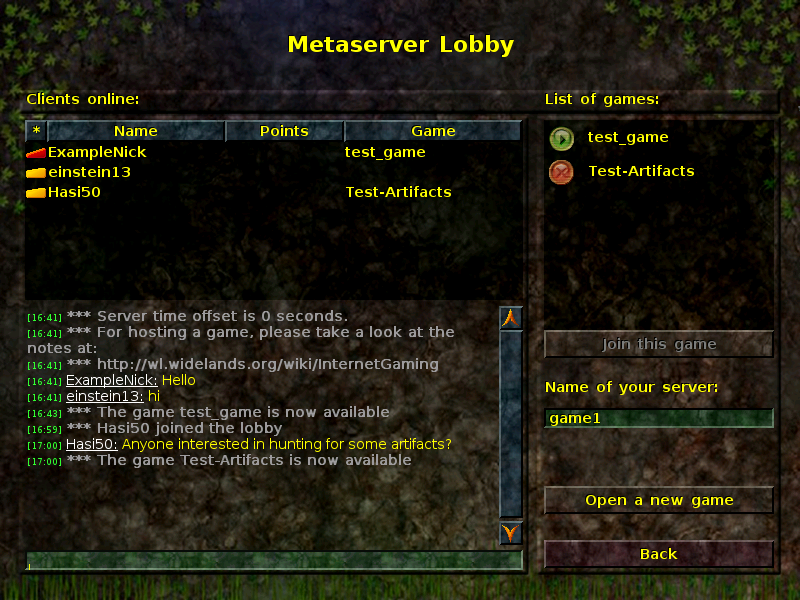 metaserver_lobby.png