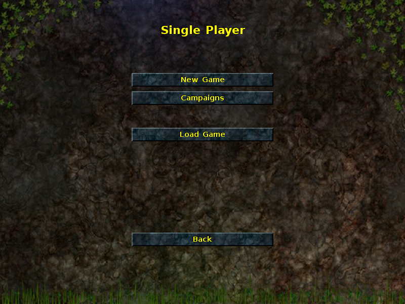 single_player_menu_800_600.png